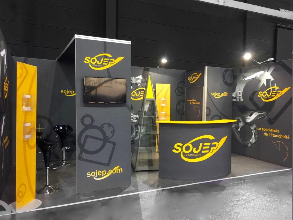 www soliexpo com