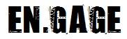 EN_GAGE logo