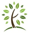 Greener Church Logo