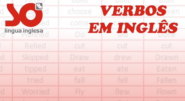 Bring Brought Brought Irregular Verbs