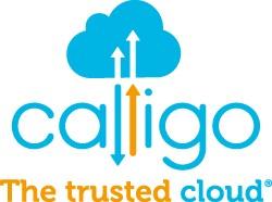 Calligo the trusted cloud