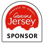 Genuine Jersey Sponsor