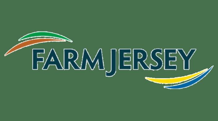 Farm Jersey Logo