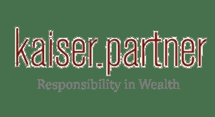Kaiser Partner logo