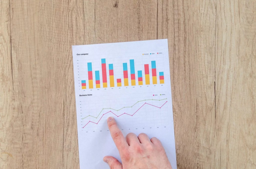8 Questions every Business Analyst Should Ask