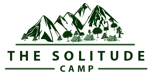 Solitude Camps