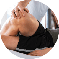 service-orthopedic
