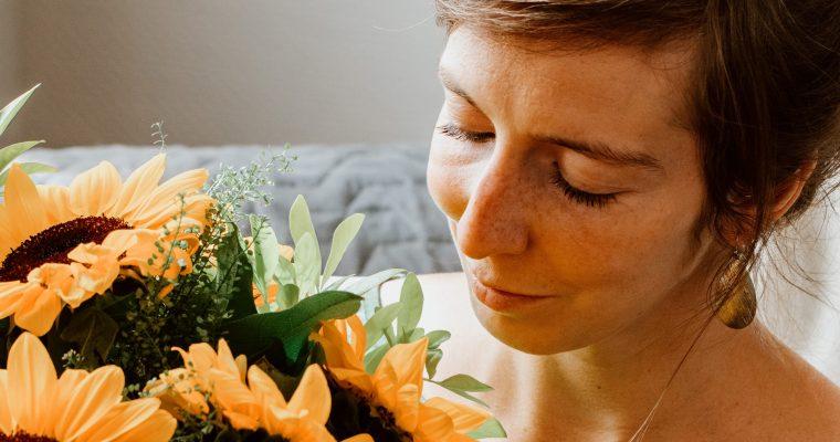 Moederdag zonder moeder: I survived