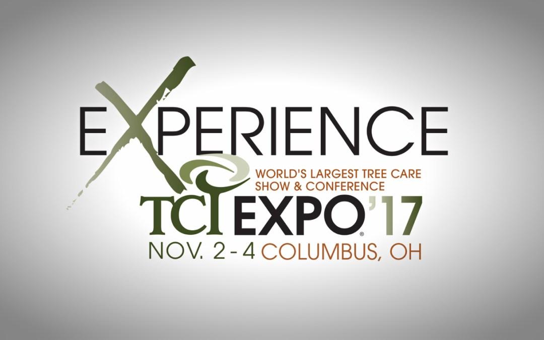 Sol i Vent Paisatges en TCI EXPO 2017