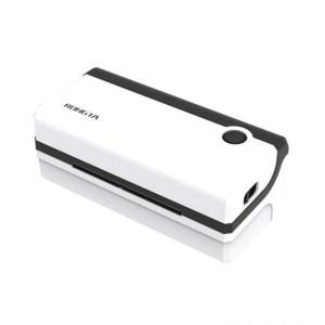 Rongta RP420 Label Printer - Fragtlabels4