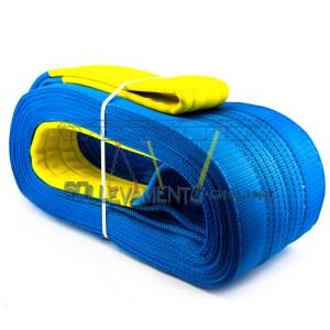 fascia-sollevamento-asola-asola-8000-kg