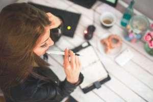 Rokjesdag_Solliciteren_blog-2