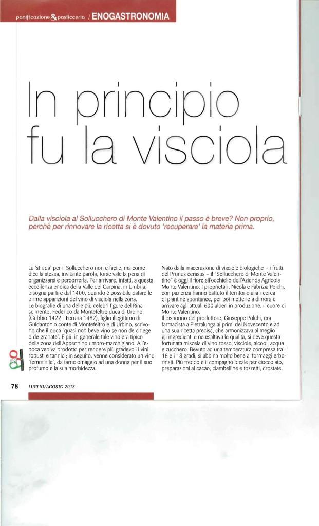 Panificazione & Pasticceria - LUGLIO-AGOSTO 2013 pagg. 78-79_Pagina_1