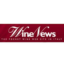 logo winenews