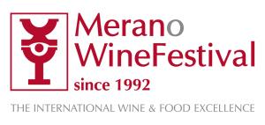 merano_winefestival