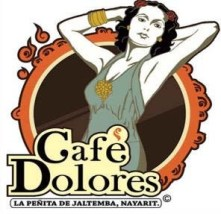Cafe Delores