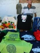 Lo de Marcos Market