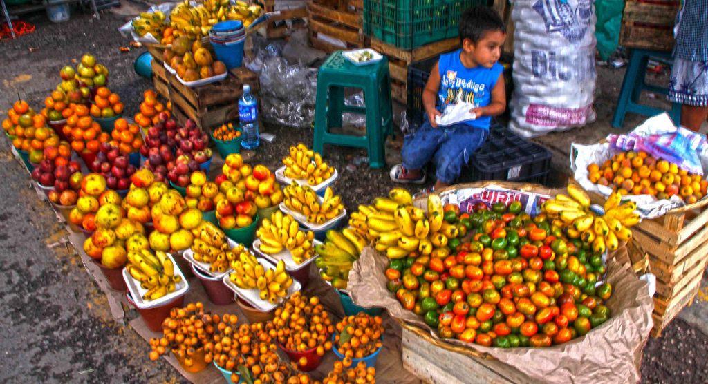 11oaxaca market_6056