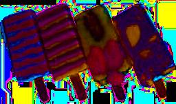 paletta 4