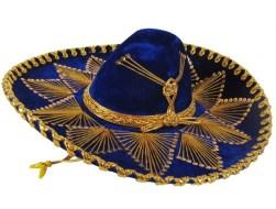 mariachi 4