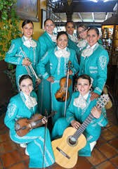 mariachi 6