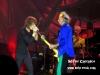 Rolling_Stones_Bernabeu_06