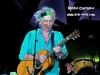 Rolling_Stones_Bernabeu_07