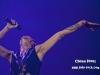 Depeche_Mode15_copy