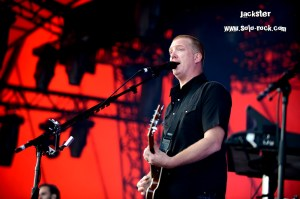 Queens Of The Stone Age (27)