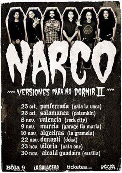 Narco-cartel-web
