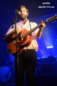 Shout Out Louds (13)