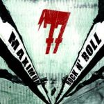 77-Maximum-Rock-N-Roll