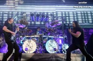 Dream Theater (425)