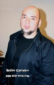 Sober3-Entrevista