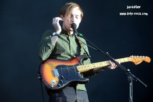 Bombay-Bicycle-Club-10