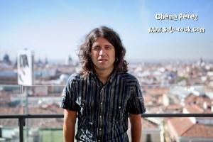 Rulo_Entrevista 04