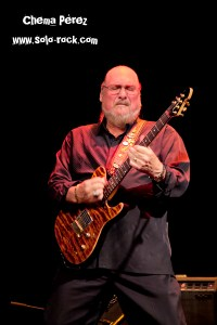 Animals Steve Cropper 09 copy