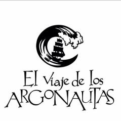 argonautas - logo