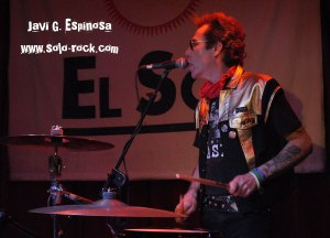 SLIM_JIM_PHANTOM_FURIOUS_001