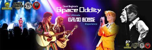 david-brightons-space-oddity-cartel-2