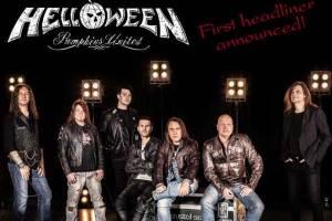 HELLOWEEN-ROCK-FEST