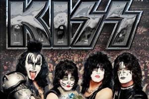 kisss-rock-fest
