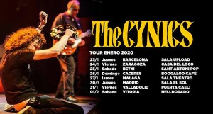 cynics_spain_tour_2020