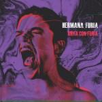HERMANA FURIA: NO TE LOS PIERDAS