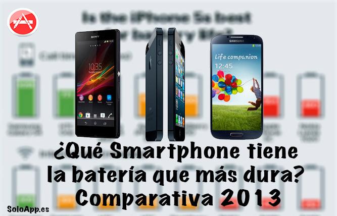 ¿Qué-Smartphone-tiene-la-batería-que-más-dura--Comparativa-2013