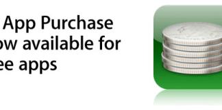 Cómo Desactivar las compras in-App Purchase para evitar sorpresas
