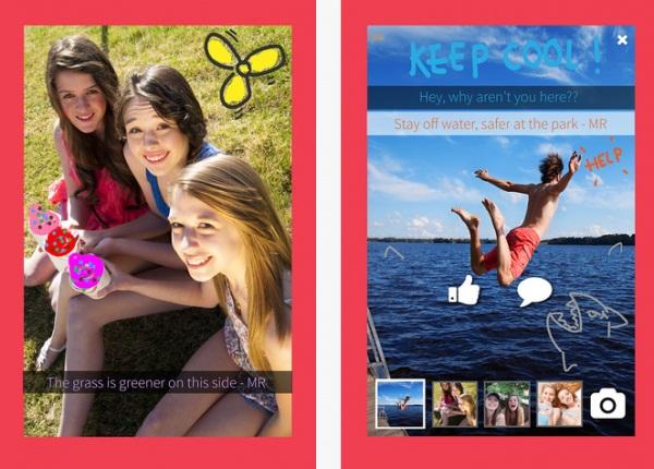 3-apps-alternativas-instagram-snapchat-2