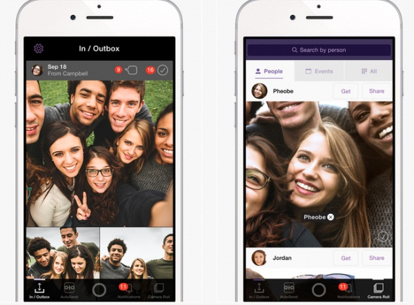 3-apps-alternativas-instagram-snapchat