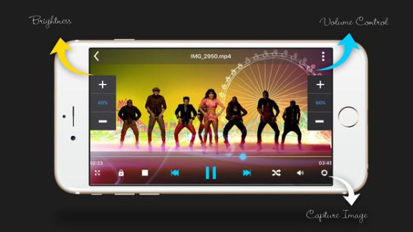 3-apps-pago-iphone-ipad-gratis-poco-tiempo