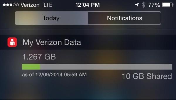 4-apps-pago-temporalmente-gratuitas-ios-android